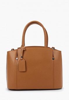 0bd655ca782f Купить женские сумки из натуральной кожи от 1 699 руб в интернет ...