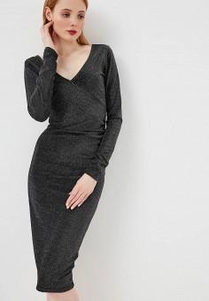 cc39e8ca0c8 Купить премиум вечерние платья для женщин от 4 140 руб в интернет ...