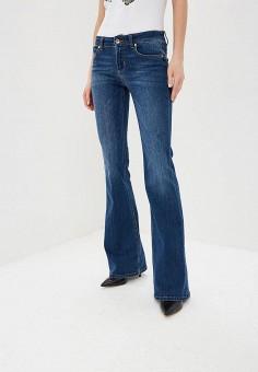 9d9ca898694 Купить женские джинсы от 499 руб в интернет-магазине Lamoda.ru!