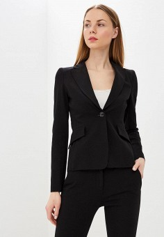 Купить женскую одежду Liu Jo от 3 390 руб в интернет-магазине Lamoda.ru! 2ae43f43eefa7