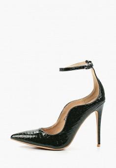 Купить зеленые женские туфли от 1 019 руб в интернет-магазине Lamoda.ru! c5adca3ceff