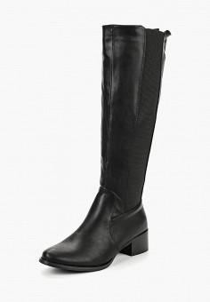 Купить женскую обувь LOST INK. (Лост Инк) от 210 грн в интернет ... 62300ebb7d7