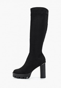 Купить женские сапоги от 610 грн в интернет-магазине Lamoda.ua! e064c13b86d9f