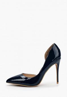 b0a505df2 Распродажа: женская обувь с открытыми боками со скидкой от 290 грн в ...