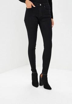 Красивые попы в джинсах в вк, снять чулки и кончить в пизду