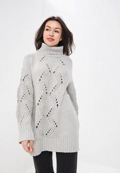 49c75dace18 Купить женские свитеры от 300 грн в интернет-магазине Lamoda.ua!