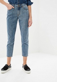 b539a6b9d44 Купить женские джинсы бойфренды от 970 руб в интернет-магазине ...