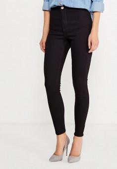e2103c1ffaf Купить женские джинсы LOST INK. (Лост Инк) от 1 430 руб в интернет ...