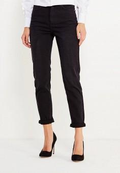 Купить женские джинсы LOST INK. (Лост Инк) от 1 430 руб в интернет ... 80c5132b6a4
