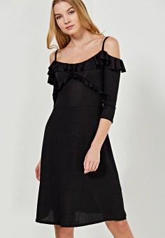 Купить женские вечерние платья от 13 р. в интернет-магазине Lamoda.by! 405ffe4b0e306
