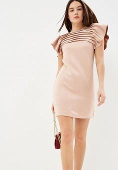 f605ab3292c Купить женские вечерние платья от 1 390 тг в интернет-магазине ...