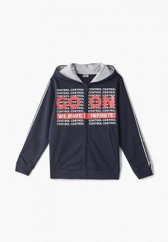 9110e390bff Купить толстовки и олимпийки для мальчиков от 296 руб в интернет ...