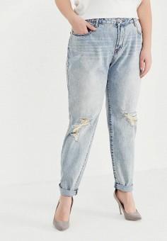 e7c08a73184f Купить летние женские джинсы от 495 руб в интернет-магазине Lamoda.ru!