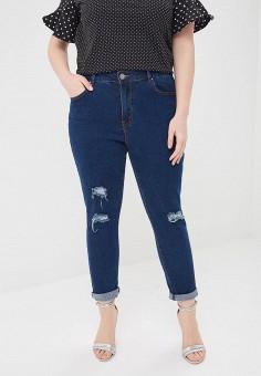 0c3d6fa4a26 Купить женские джинсы больших размеров от 999 руб в интернет ...