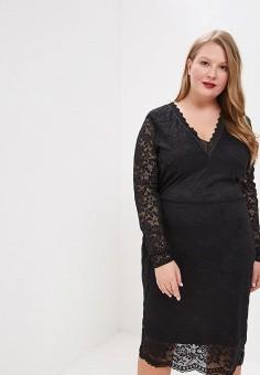 72065eabdd9 Купить женские вечерние платья от 206 грн в интернет-магазине Lamoda.ua!