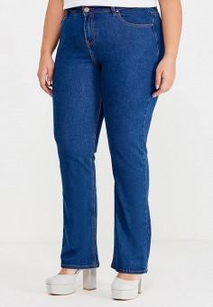 2b03ac69a36 Купить женские джинсы больших размеров от 36 р. в интернет-магазине ...