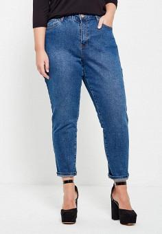 72134407209 Купить женские джинсы бойфренды от 970 руб в интернет-магазине ...