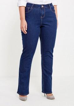 Распродажа  женская одежда со скидкой от 116 руб в интернет-магазине ... 4a1b11b4325f1