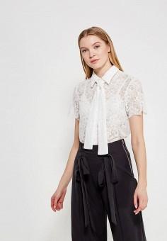 20b43640a2d5 Купить вечерние женские блузы от 299 руб в интернет-магазине Lamoda.ru!