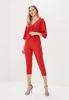c4f1b0e19cf Купить женскую одежду Lost Ink Petite от 990 руб в интернет-магазине ...