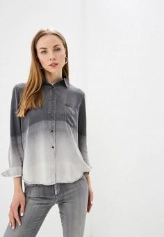 77c1dfcca5f Купить женские джинсовые рубашки от 999 руб в интернет-магазине ...