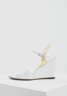 d0d9516a7 Купить женскую обувь Loriblu (Лориблю) от 12 690 руб в интернет ...