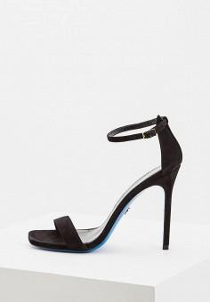 b601f464ad38 Босоножки, Loriblu, цвет  черный. Артикул  LO137AWDSHG6. Обувь   Босоножки
