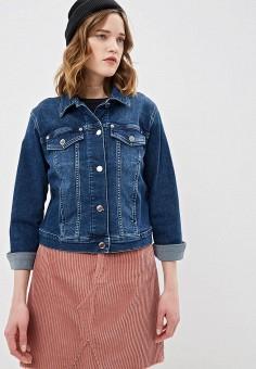 Купить женскую одежду Love Moschino (Лав Маскино) от 5 930 руб в ... 68e62355c609d