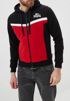 Купить мужскую одежду LONSDALE (ЛОНСДЕЙЛ) от 770 руб в интернет ... 268dbe5015b12