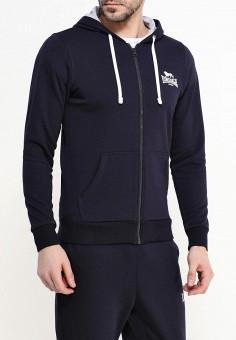4c2c2124 Купить синие мужские толстовки от 899 руб в интернет-магазине Lamoda.ru!
