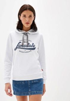 b0f575717e22 Женские толстовки и свитшоты — купить в интернет-магазине Ламода