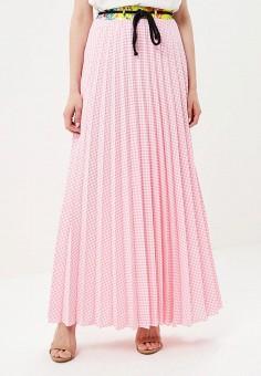 d585962eda5 Купить женские юбки Love   Light от 1 270 руб в интернет-магазине ...