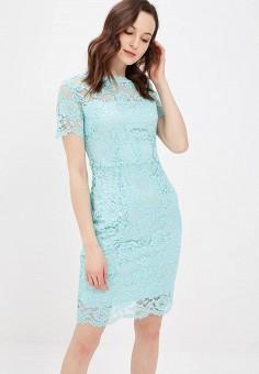 e64f965e648 Распродажа  кружевные платья со скидкой от 745 руб в интернет ...