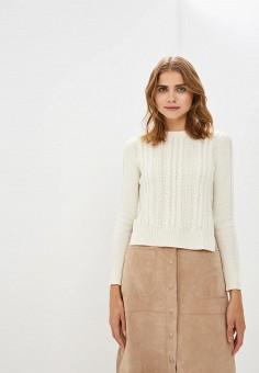 840d5bdc077f Купить женскую одежду Lusio (Люсио) от 1 700 руб в интернет-магазине ...