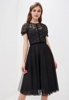 8a769f09671 Купить женские вечерние платья Lusio (Люсио) от 2 920 руб в интернет ...