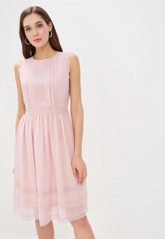a90e35d142c Купить женские вечерние платья Lusio (Люсио) от 2 920 руб в интернет ...
