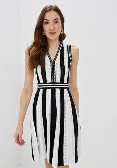 66de6cf8e3c Купить женскую одежду Lusio (Лусио) от 1 300 руб в интернет-магазине ...