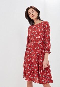 887d989d Купить женскую одежду Lusio (Лусио) от 1 300 руб в интернет-магазине ...
