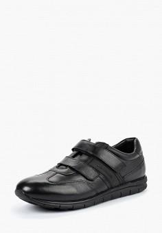 4541a637 Купить обувь LumberJack от 8 980 руб в интернет-магазине Lamoda.ru!