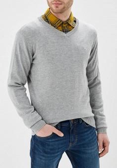 19414ce6e3a Купить мужскую одежду от 840 тг в интернет-магазине Lamoda.kz!