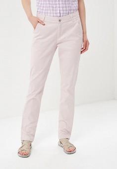 Купить женские брюки в спортивном стиле от 200 руб в интернет ... 15ea3f4e69a93