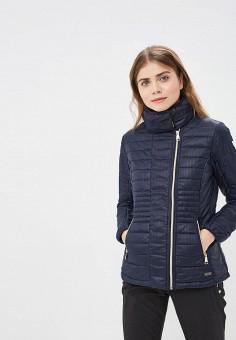 28476b3be3b Купить женские утепленные куртки Luhta от 6 999 руб в интернет ...