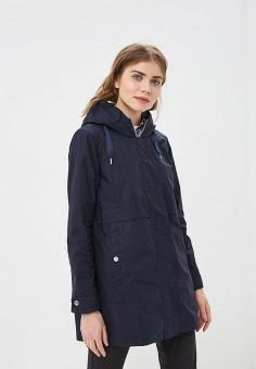 2093d000663 Купить женские легкие куртки и ветровки Luhta от 6 290 руб в ...