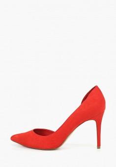 Купить женскую обувь MANGO от 1 699 руб в интернет-магазине Lamoda.ru! 2a842811344a6