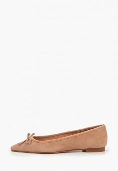 d0b513700c3 Купить женскую обувь MANGO от 1 699 руб в интернет-магазине Lamoda.ru!