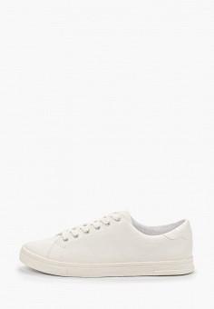 a92c601e2 Купить женскую обувь MANGO от 1 699 руб в интернет-магазине Lamoda.ru!