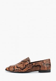 324958c6a Купить женскую обувь MANGO от 1 699 руб в интернет-магазине Lamoda.ru!