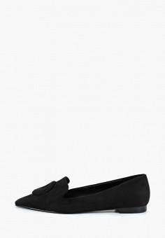 d3501d8f2 Купить женскую обувь MANGO от 1 699 руб в интернет-магазине Lamoda.ru!