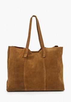 4212187f673 Купить женские сумки от 149 руб в интернет-магазине Lamoda.ru!