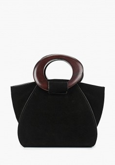 Купить женские сумки MANGO от 299 грн в интернет-магазине Lamoda.ua! 3e52556f14339